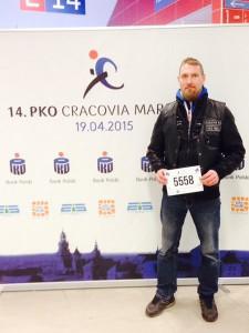 Cracovia2015FullSizeRender-4