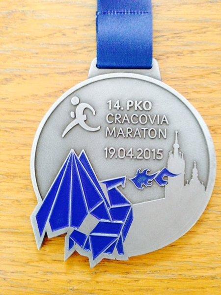 Cracovia2015FullSizeRender-8