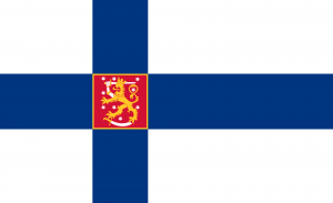 Flag_of_Finland_(state)